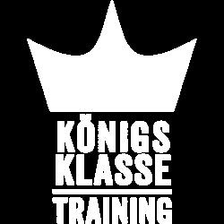 Königsklasse Training